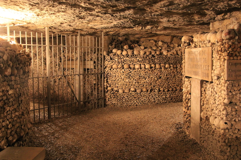 blog_ossuary_paris