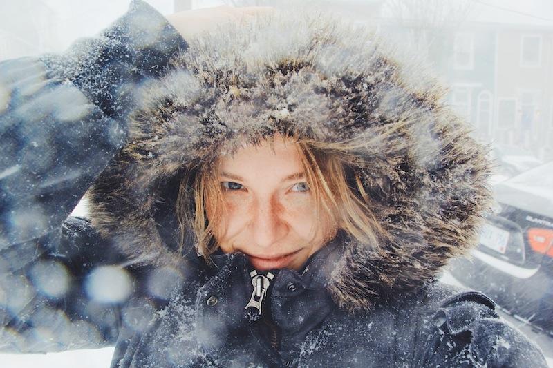 KO SNOW ST JOHNS