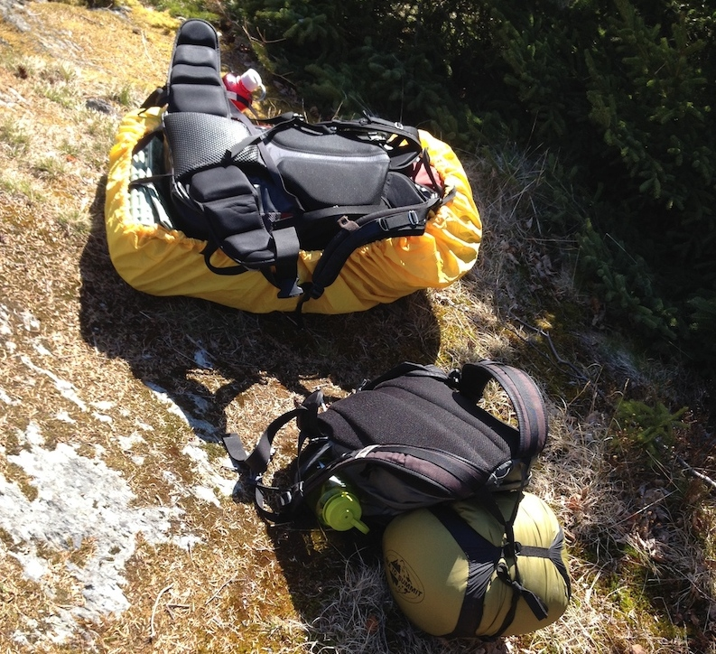 blog-backpack_flamberheadtrail
