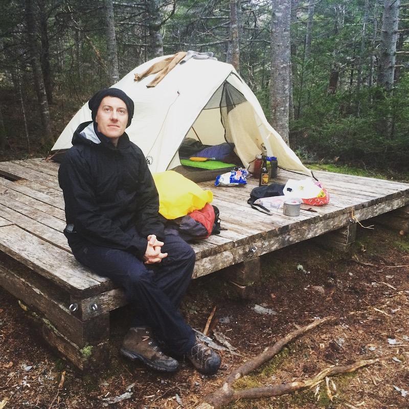 blog_bo_campsite