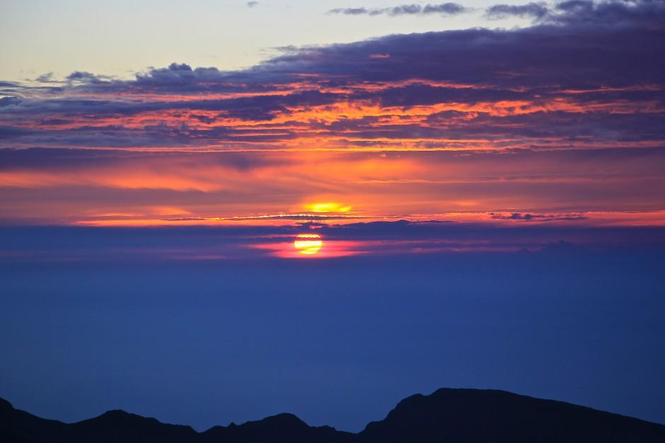 Haleakala_Sunrise_3_blog