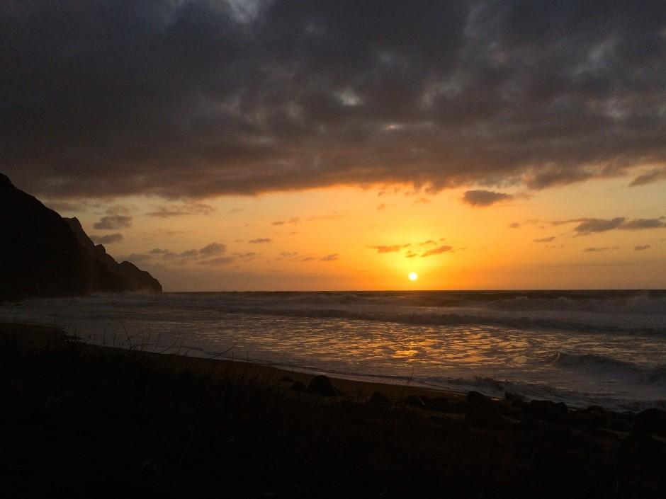 kalalau_sunset_blog