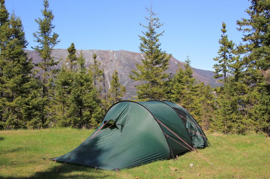 campsite_lomond_grosmorne_may2016