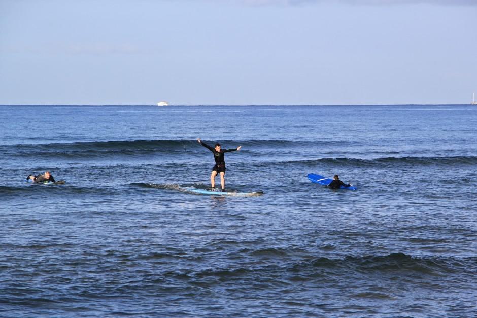 BrianSurfing_Blog_Hawaii