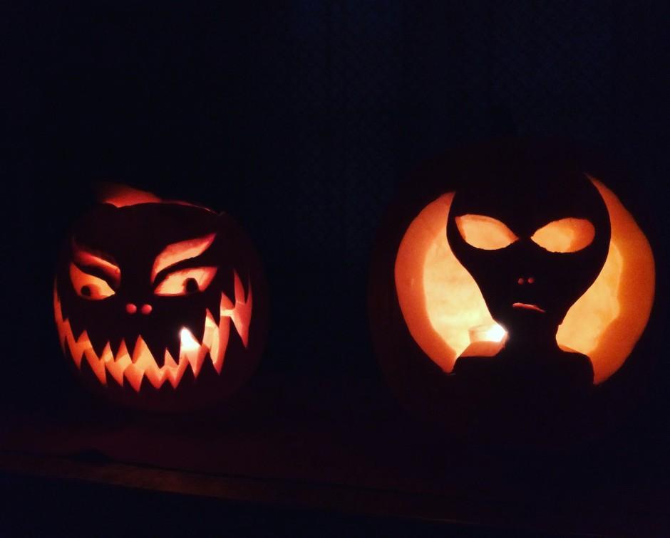 pumpkins-oct2016