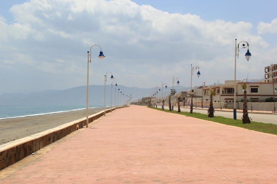 ouedlaou-boardwalk