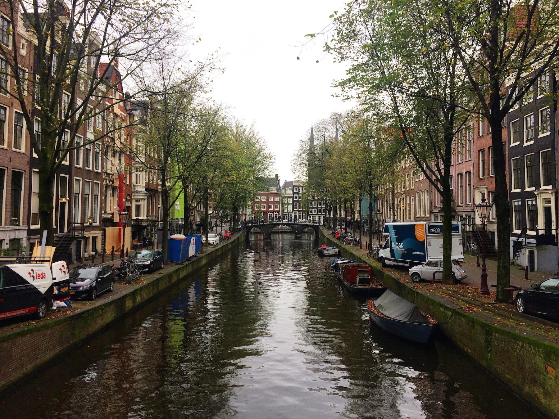Amsterdam-Oct242017