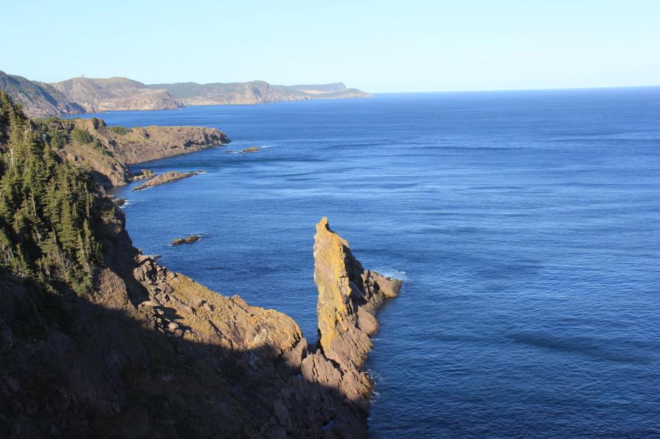 Deadmanspath2-ocean