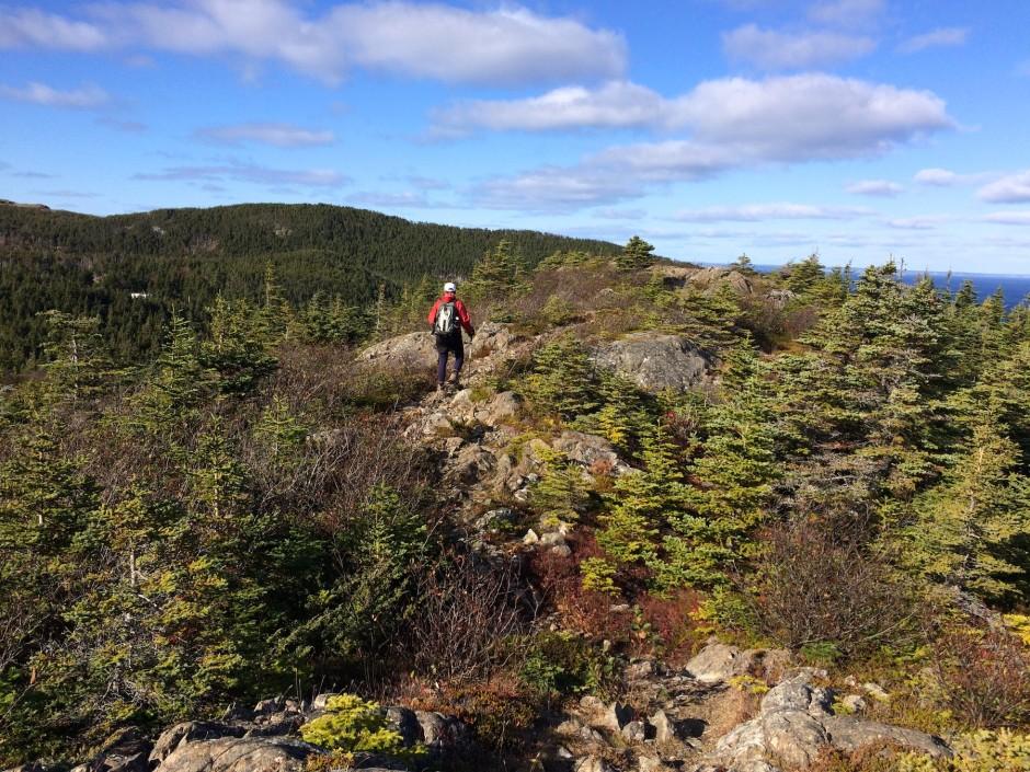 Trail-End-BiscanCove
